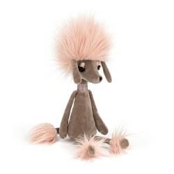 Jellycat - Swellegant - Penelope Poodle