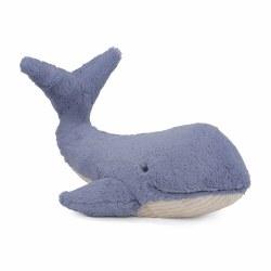 Jellycat - Wilbur Whale