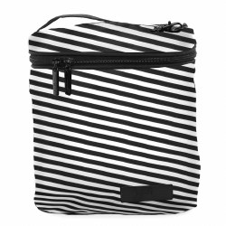 Ju Ju Be - Fuel Cell Bag - Black Magic