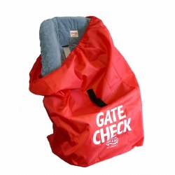 J.L. Childress - Car Seat Bag