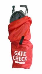 J.L. Childress - Checkgate Bag for Umbrella Stroller