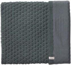 Joolz - Essential Blanket Anthracite