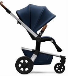Joolz - Hub Stroller - Parrot Blue