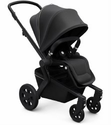 Joolz - Hub Stroller - Brilliant Black