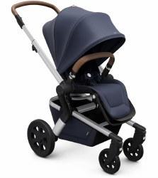Joolz - Hub Stroller - Classic Blue