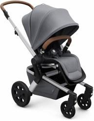 Joolz - Hub Stroller - Gorgeous Grey