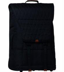 Joolz - Traveller Stroller Bag