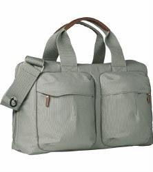 Joolz - Uni2 Earth Nusery Bag - Elephant Grey