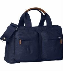 Joolz - Uni2 Earth Nusery Bag Parrot Blue
