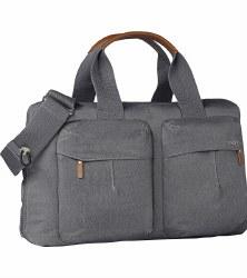 Joolz - Uni2 Studio Nusery Bag Gris