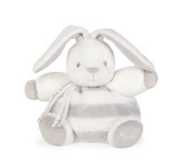 Kaloo - Bebe Pastel - Small Rabbit Grey