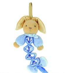 Kaloo - Plume Musical Rabbit