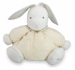 Kaloo - Perle Maxi Rabbit