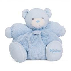 Kaloo - Perle Large - Bear Blue