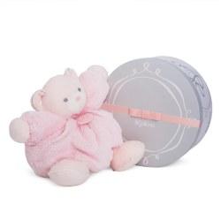 Kaloo - Perle Large - Bear Pink