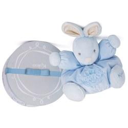 Kaloo - Perle Medium - Rabbit Blue
