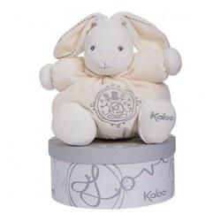 Kaloo - Perle Medium - Rabbit Cream
