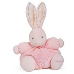 Kaloo - Perle Medium - Rabbit Pink