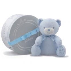 Kaloo - Perle Musical - Bear Blu