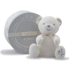 Kaloo - Perle Musical - Bear Cream