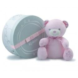 Kaloo - Perle Musical - Bear Pink