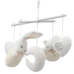 Kaloo - Perle Musical Mobile