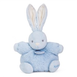 Kaloo - Perle Small - Rabbit Blue
