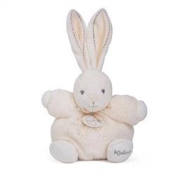 Kaloo - Perle Small - Rabbit Cream
