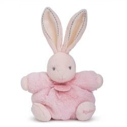 Kaloo - Perle Small - Rabbit Pink