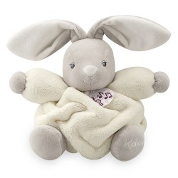 Kaloo - Plume Musical -  Rabbit Cream