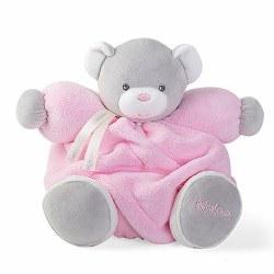 Kaloo - Plume Medium - Bear Pink/Grey