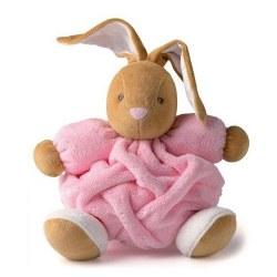Kaloo - Plume Medium - Rabbit Pink