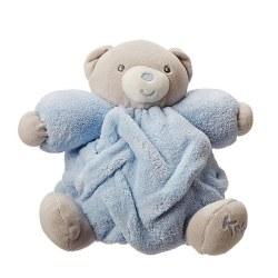 Kaloo - Plume Musical -  Bear Blue