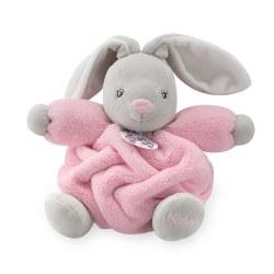 Kaloo - Plume Musical -  Rabbit Pink