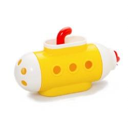 Kid O -  Pour & Spin Submarine