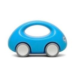 Kid O -  Go Car Blue