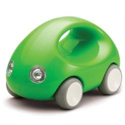 Kid O -  Go Car Green