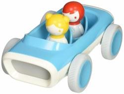 Kid O -  Myland Race Car