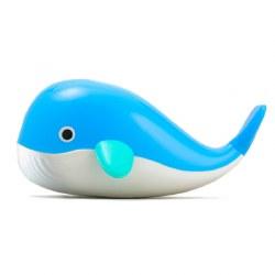 Kid O -  Whale Whale