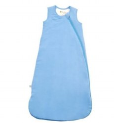 Kyte Baby - Solid Sleep Bag Sky 0-6
