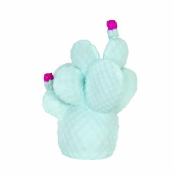 Goodnight Lighting - Cactus Lamp - Mint