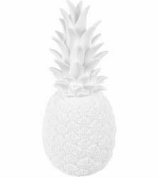 Goodnight Lighting - Pineapple Lamp - White