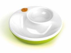 Lansinoh - mOmma Warm Plate