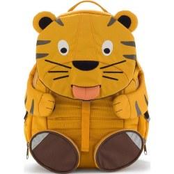 N L - Large Friends Backpack - Tiger