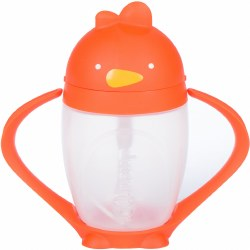 Lollaland - Lollacup - Orange