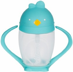 Lollaland - Lollacup - Turquoise