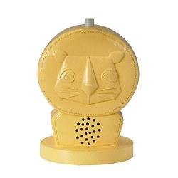 Lolli Living - Lamp Base - Lion