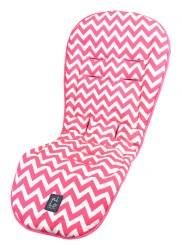 Nilo Baby - Stroller Mat LP11