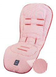 Nilo Baby - Stroller Mat LP16