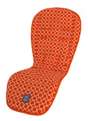 Nilo Baby - Stroller Mat LP22